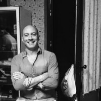 Marco Menoncello