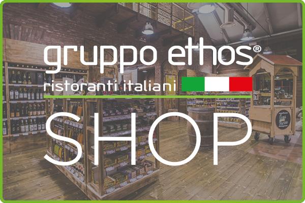 Gruppo Ethos Online Shop