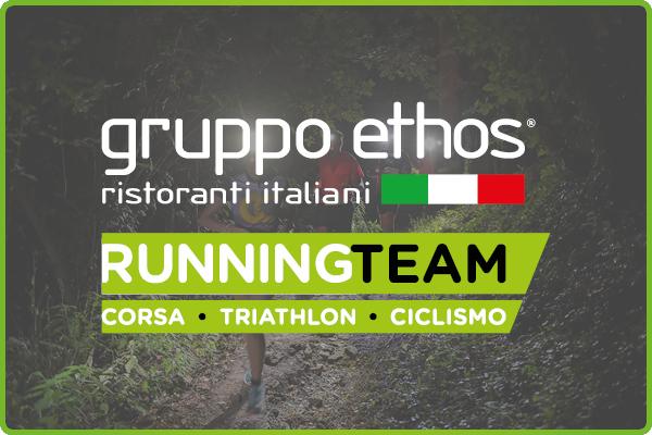 Gruppo Ethos Running Team