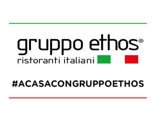 A casa con Gruppo Ethos