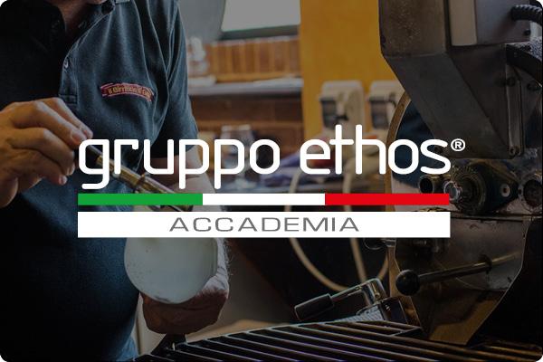 Gruppo Ethos Accademia