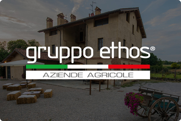 Gruppo Ethos Aziende Agricole