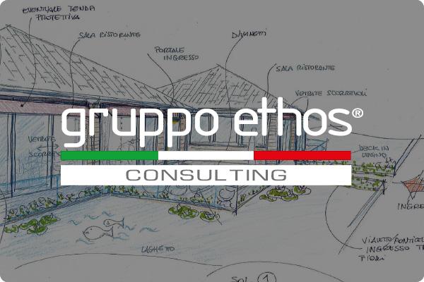 Gruppo Ethos Consulting