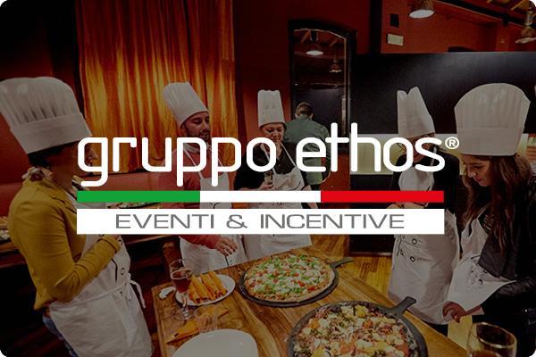 Gruppo Ethos Eventi&Incentive